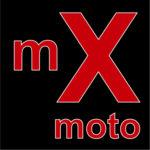 www.mxmoto.hr