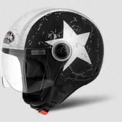 Compact Pro Shield Black