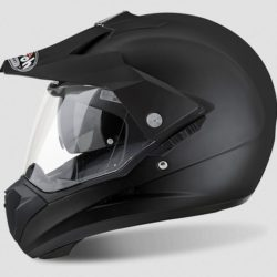 S5 Black Matt