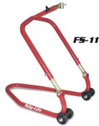 FS-11