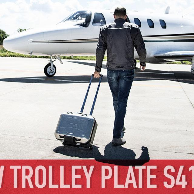 trolleyS410